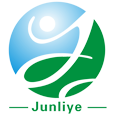 Guangzhou Junliye Import & Export Co., Ltd.