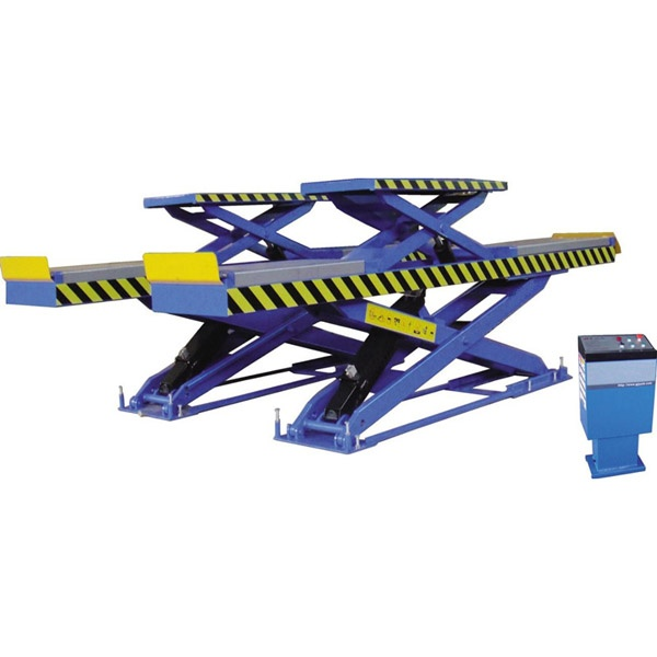 Ever-eternal Scissor Lift Table CWSL35D