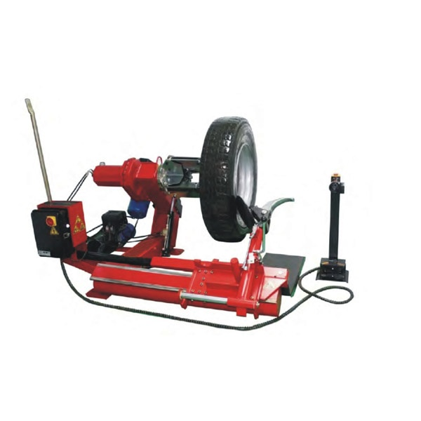 CWTC830A Truck Tire Changers