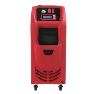Economic ATF machine ATF-66DT automatic transmission fluid cleaning exchanging machine